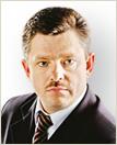 Олег Косырев