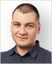 Николай Звуйковский