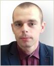 Дмитрий Бурняшев