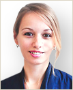 Наталья Дорохова