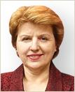 Светлана Опарина