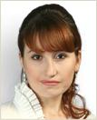 Суссана Киракосян
