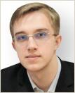 Руслан Попов