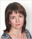 Людмила Носова