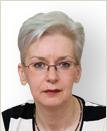 Ольга Цибизова