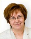 Валентина Акимова