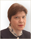 Нина Нечипорчук