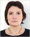 Анастасия Хрусталева