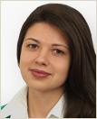 Кристина Корнеева