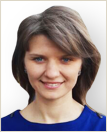 Евгения Мещирякова