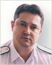 Олег Долматов