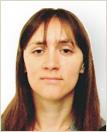 Ирина Киселева