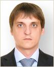 Станислав Котович