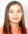 Мария Мачайкина