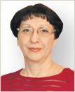 Татьяна Гренкова