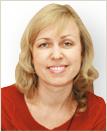 Ирина Тарасенко