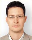Михаил Шишов