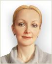 ЛарисаКудрявцева