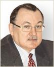 Сергей Двойников