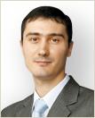 Константин Полтавский