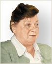 Валентина Шипова